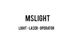 MSLight